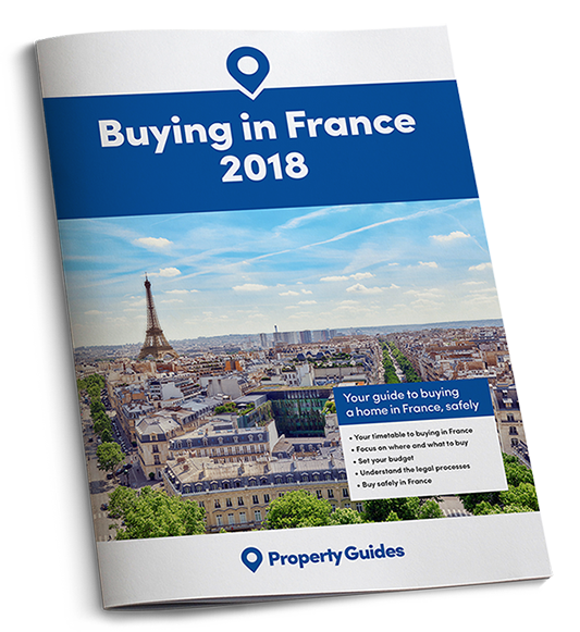 Welcome to the France Buying Guide   France Buying Guide